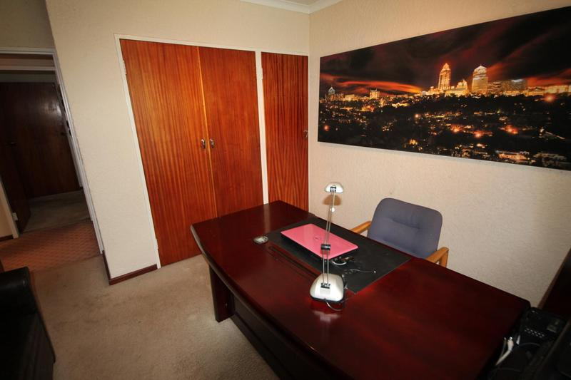 Property For Sale in Sunninghill, Sandton 15