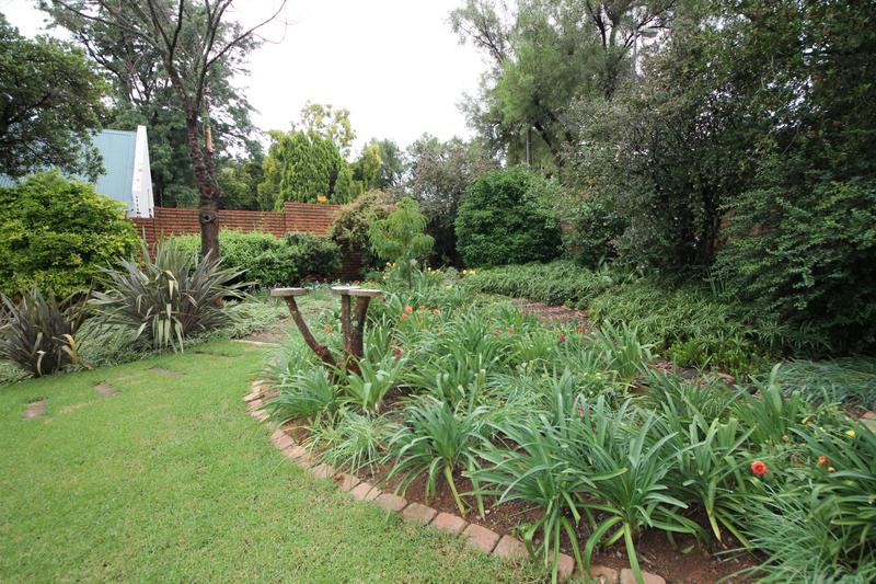 Property For Sale in Sunninghill, Sandton 25