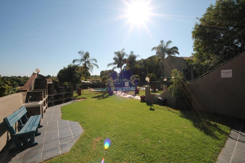 Property For Sale in Sunninghill, Sandton 10
