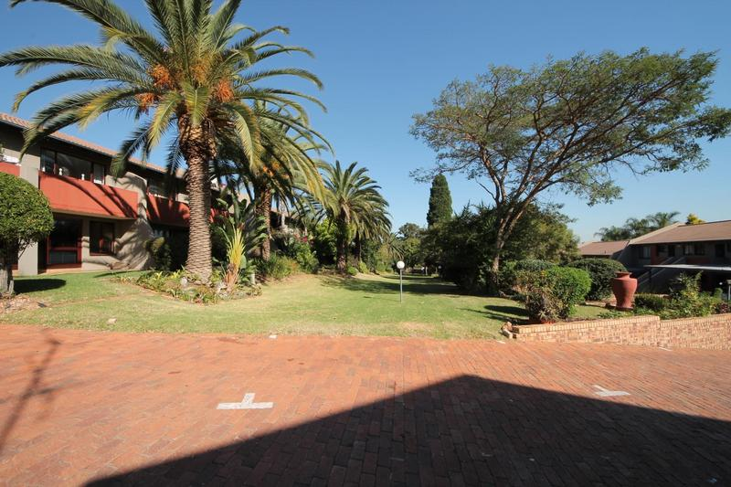 Property For Sale in Sunninghill, Sandton 12